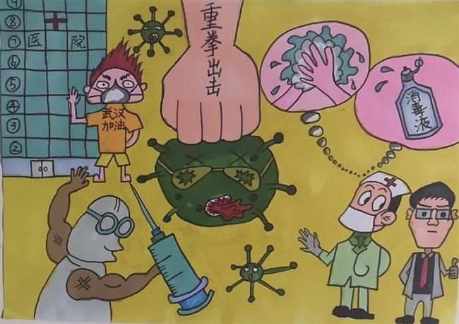 六3陈葛涛.jpg