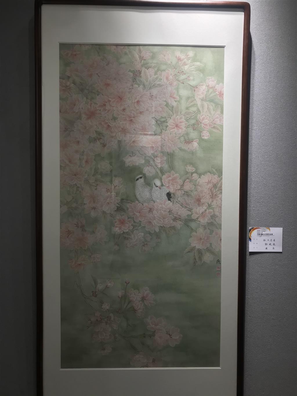 郭晓燕作品.jpg