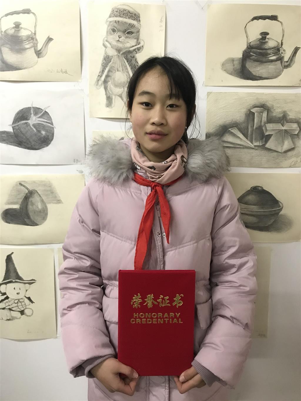 六(1)李想同学获丹阳市素描比赛一等奖_副本.jpg