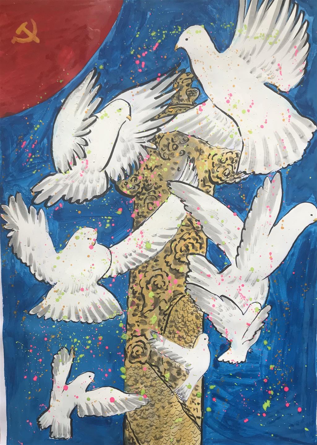 《和平年代》六4施妙妍.jpg